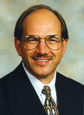 Bill LaFollette