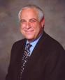 Bobby Rosenblum