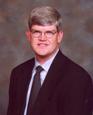 Brad Bush