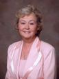 Carole Fox Newman
