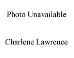 Charlene Lawrence