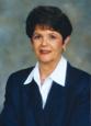 Janet Flanagan