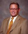 Jeff Halfacre