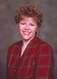 Kelly  Milam