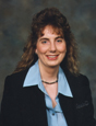 Lisa Johengen-Tidwell