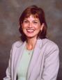 Melinda Finaly