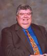 Dr. Robert Sasser