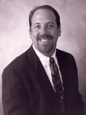 Scott Ridgway