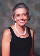 Sharon Howard