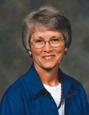 Sharon Midgett