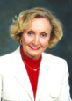 Ernestine McWherter