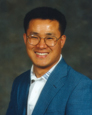 Mr. Kim Kim
