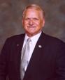 Larry Keeton