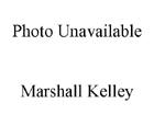 Marshall Kelley