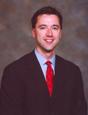 Pat Conger