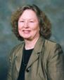 Penny Kiel