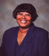 Phyllis Talley