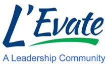 L'Evate Logo