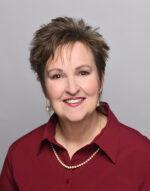 Lori Weir